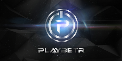 Playbetr.com - Free Social Gaming Community