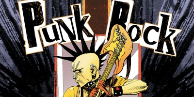 Top 20 Punk Bands of All Time