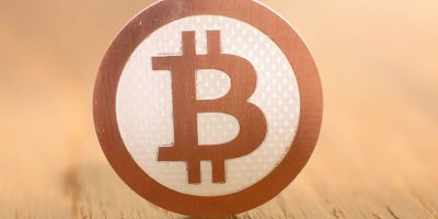 Bitcoin, Online Gambling & The Law