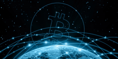 7 Reasons Why Bitcoin Will Change The World