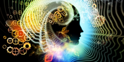 Using Your Subconscious Mind To Solve Problems
