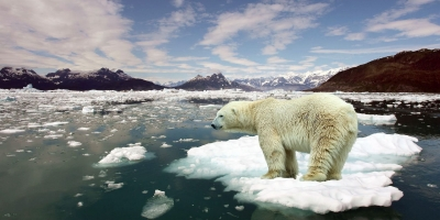 What Does Global Warming / Climate Change and Christianity Have In Common?