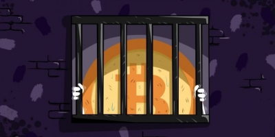 Can The Government Make Bitcoin Illegal?