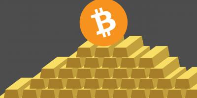 Bitcoin, Bitcoin Cash Fork and The Future of Bitcoin