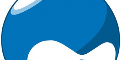 5 Years of Drupal -- Theming and Development Workflow