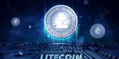 Litecoin is the dev version of bitcoin, as are most alt coins