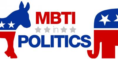 MBTI In Politics