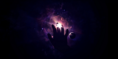 The Theory of Everything -- Grand Unified Theory