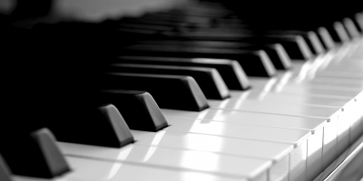 Top 29 Solo Piano / New Age Songs of All Time