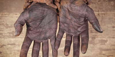 Whites Ended Slavery