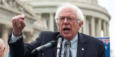 Democratic Socialism = Socialism
